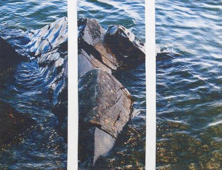 20120205030517-lakerock-cropped