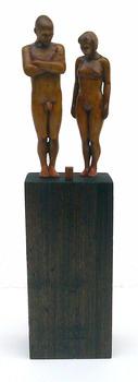 20120205000254-monolith