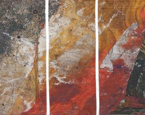 20120205031933-redrock-cropped