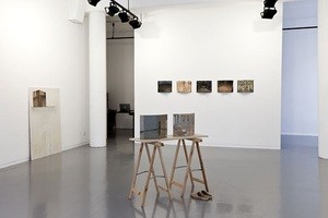 20120205121531-exhibition_overview