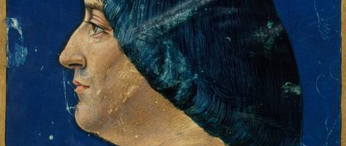 20120205164439-event-leonardo-giovanni-predis-portrait-ludovico-sforza-x6810-wide-banner