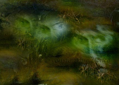 20120205173342-poltergeists