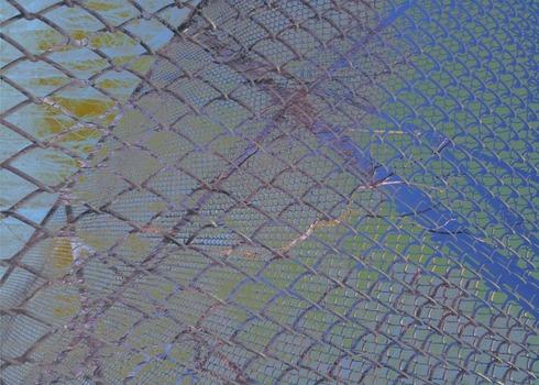 20120205173605-screen_3