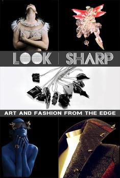 20120205183956-look-sharp-front