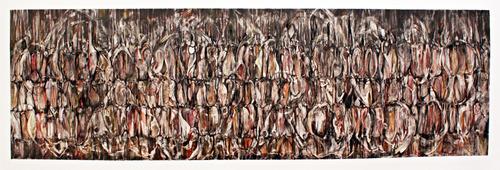 20120205200531-schneckloth2