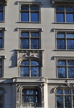 20120205210750-5th_avenue