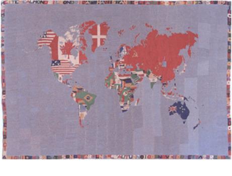 20120205230937-boetti_mappa_2