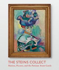 20120206022804-steins_poster