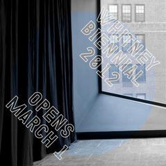 20120206024547-biennial-landing-page-image_640_560