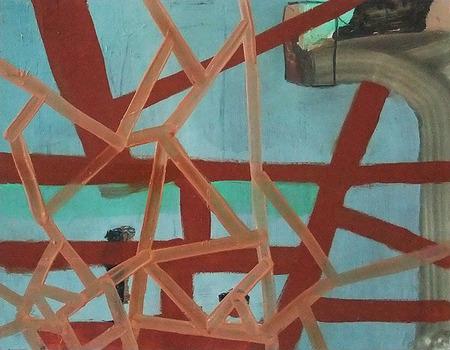 20120206025149-11_disuveroswing_8x10_clay