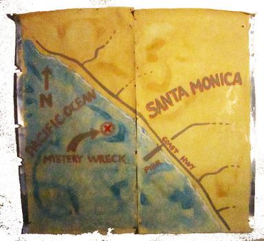 20120206054717-mysterwreckmap