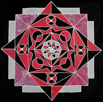 20120206073348-prakksh