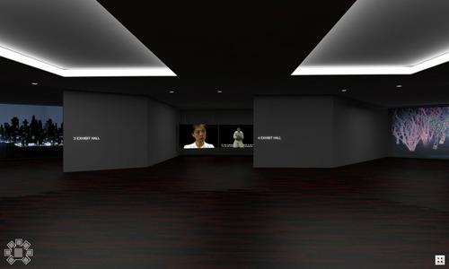 20120206075903-vr_exhibition-mioon