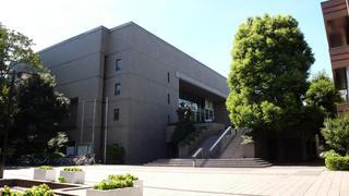 20120206120642-nerima_art_museum-tokyo-japan