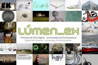 20120206125101-foto_l_men_ex_2011