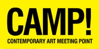 20120206130434-logo