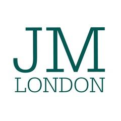20121108134838-jm_logo