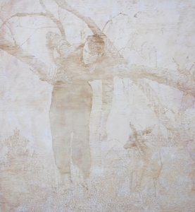 20120206145416-cypasissus__dionisis_christofilogiannis__2010__oil_on_canvas__200x180cm