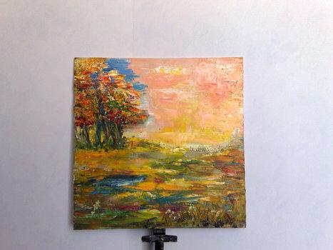 20120206182056-kiev_2011_1475