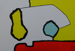 20120206190155-nuclearspringklein