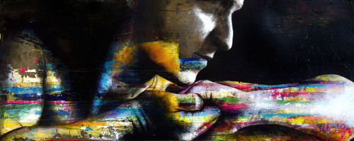 20120206214358-366-yokim_belanger-inside_revolution_lxxix_24x60-lo