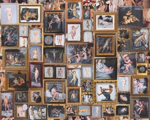 20120206222919-dodge_gallery_092587_550