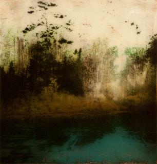 20120206222952-1534-simon_plasse-the_pond-36x36-lo
