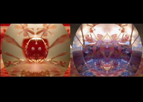 20120206224240-filmstills1