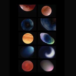 20120206224611-heather_sparks_cosmogenic