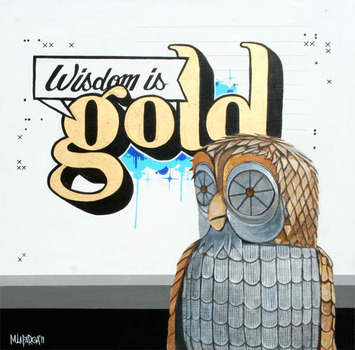 20120206224820-wisdom-is-gold