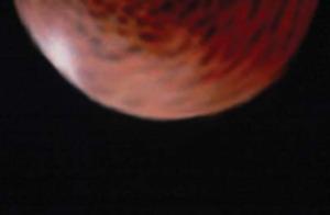 20120206224922-cosmopdf1