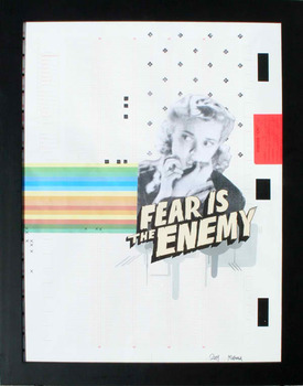 20120206225628-fear-is-the-enemy