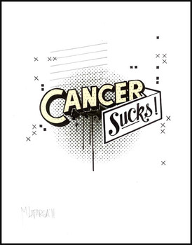 20120206225750-cancer-sucks