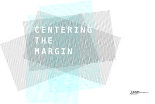 20120207011656-centering_the_margin_postcard-sized_for_web