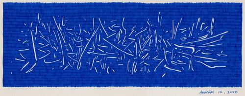 20120207023227-jason-shirriff_on-a-winters-day_anschel-12-2010s