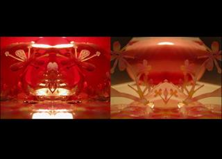 20120207044620-redfilmstills