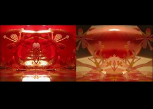 20120207044632-redfilmstills
