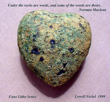 20120207050943-under_the_rocks