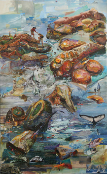 20120207071539-beach_rocks_xii_72