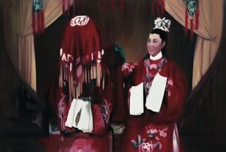 20120207085756-________watch_movie__the_dream_of_red_mansions_____oil_on_canvas__2009_200cmx300cm