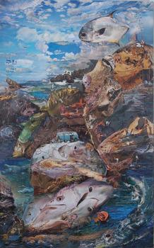 20120207085952-beach_rocks_x