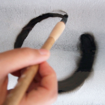 20120207120406-tsai-2011-circle2-03