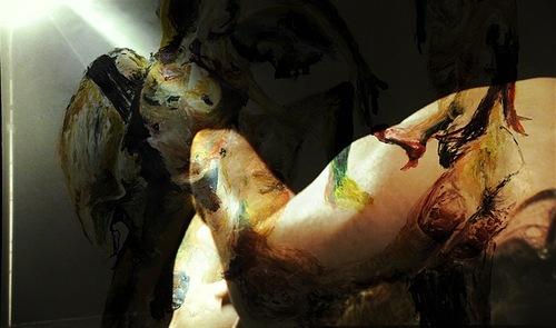 20120207152331-photography_capture_de_corps_2011__55x90