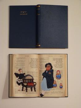 20120207173000-book_1