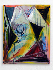 20120207173517-untitled__3___2011__40_x_50_cm__acrylic__oil__lacquer_on_aludibond