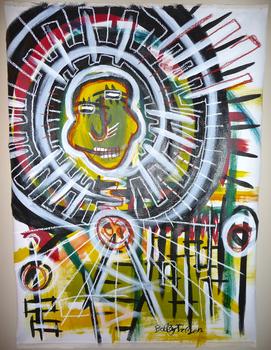 20120207190212-chaos