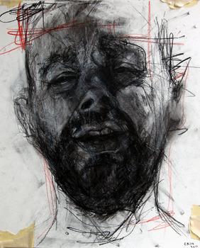 20120207195544-self_one