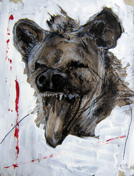20120207200333-hyena_one