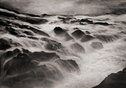 Oceanwaves7_ehrlich_