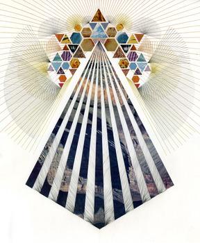 20120207223517-rvca_collage